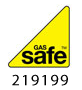 Gasline Heating and Plumbing on Gas Safe